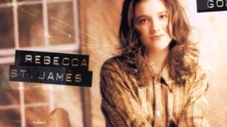 Watch Rebecca St James You Then Me video
