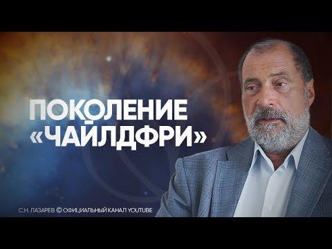 Отзывы об отдыхе на Кипре 2017, отзывы об отелях Кипра на