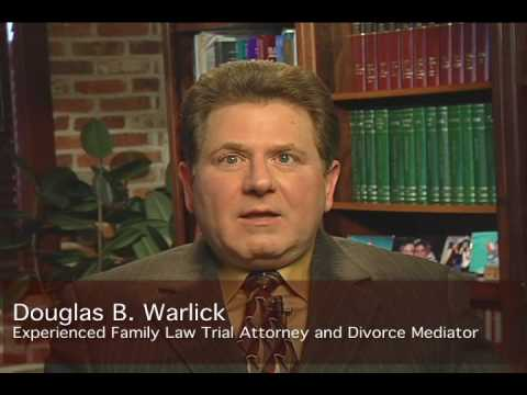 Geneva Divorce Attorney| Geneva Domestic Violence Lawyer