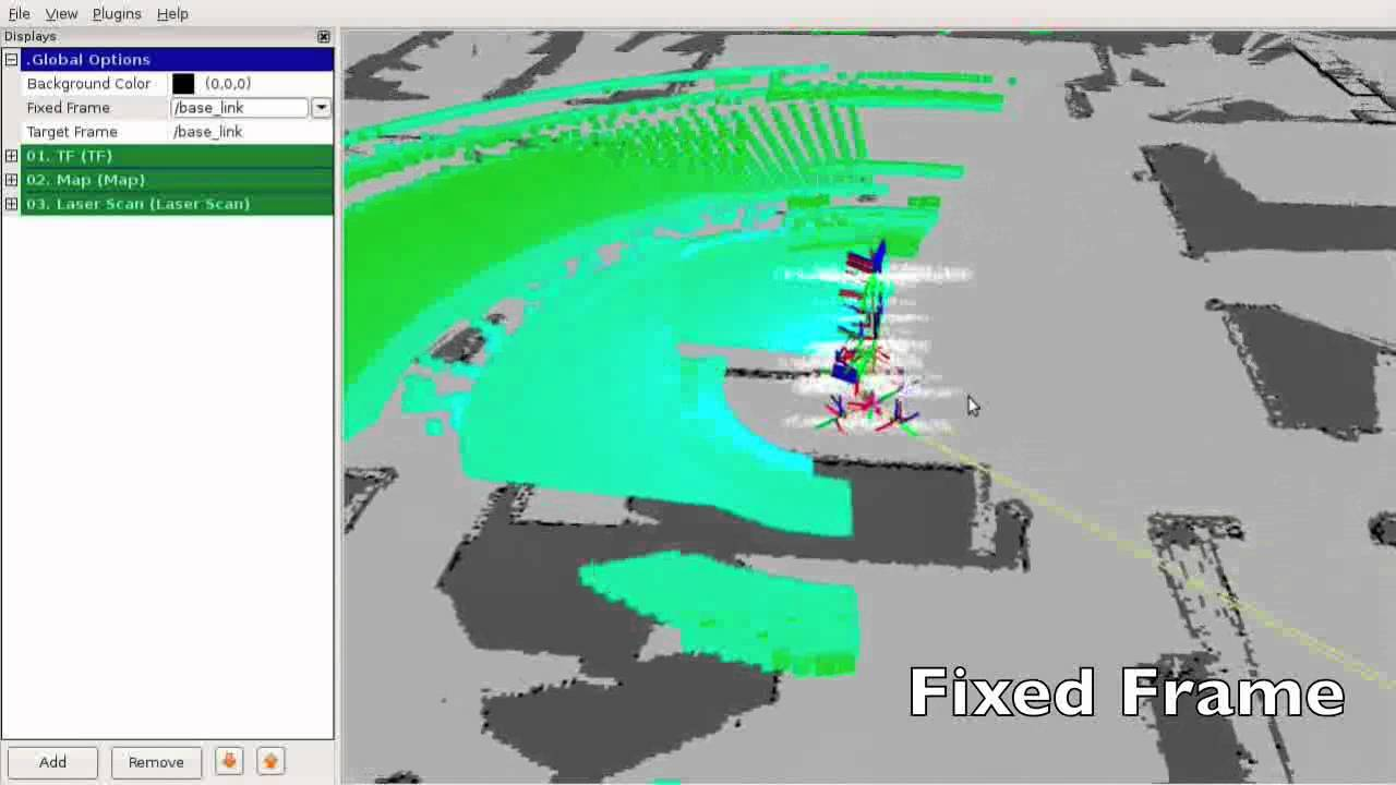 Fixed and target frames in rviz youtube fixed and target frames in rviz gumiabroncs Image collections