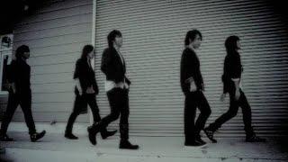 ココア男。 - 軌跡 ~Time to go~