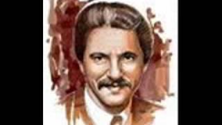 Fernando Mauricio-Leilão Da Casa Da Mariquinhas