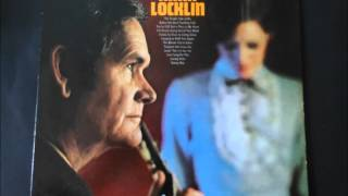 Watch Hank Locklin Longing To Hold You Again video