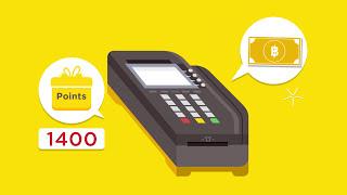 KRUNGSRI CREDIT CARD | วิธีใช้บัตรเครดิต ให้ได้กำไรสูงสุด