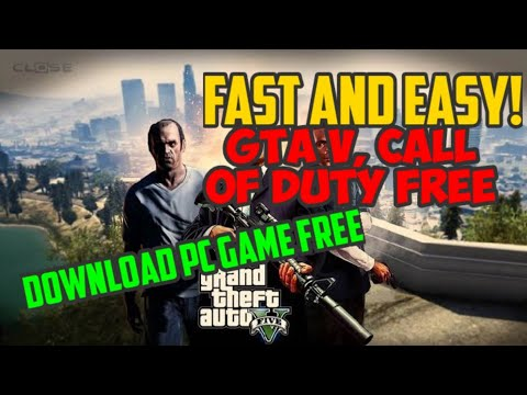 Easily Download FREE PC AND ANDROID GAMES Online   Fast And Simple