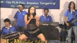 "Download Video Musik Dangdut - Lina Geboy ""Yang"" MP3 3GP MP4"