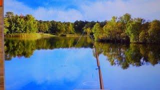 Игра НА РЫБАЛКУ.HD.(Игра на рыбалку.В игру НА РЫБАЛКУ можно поиграть в соц.сетях.Интересная игра на рыбалку. Ссылка на мой канал..., 2015-02-17T19:05:30.000Z)