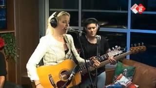 Leonie Meijer Ik verlies het van jou live RLN.mp3