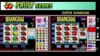 casino froutakia free games greek