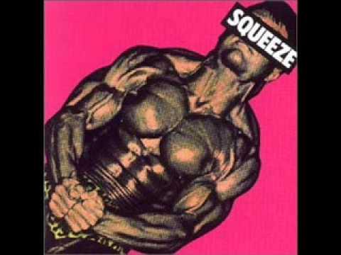 Squeeze - Sex Master (1978)