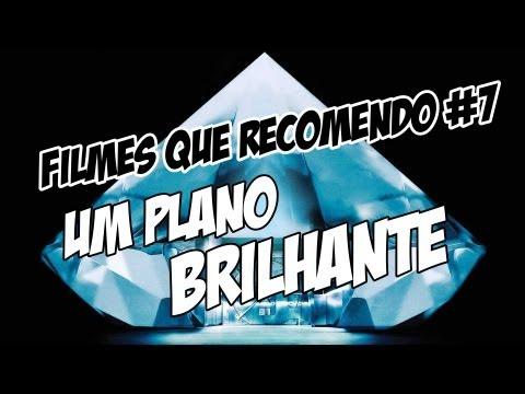 Trailer do filme Um Plano Brilhante