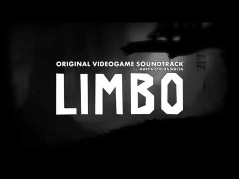 Download free Limbo OST (mp3)
