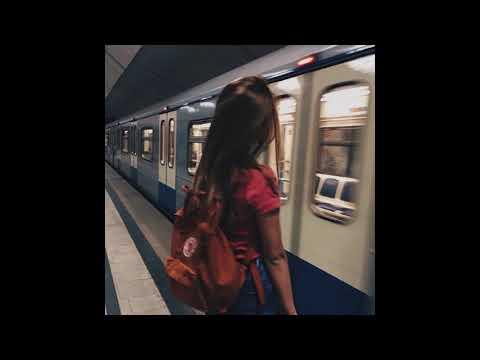 "[FREE] ""Metro"" – Chill Trap Type Beat | prod. TR4E"
