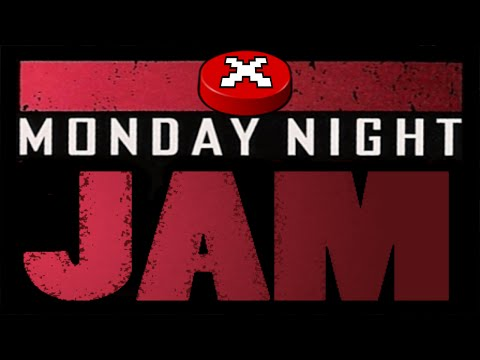 Additional Musings on NXT Dallas - Button Jam