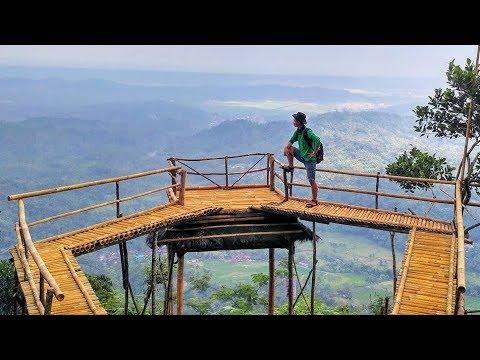 tempat-wisata-di-blitar-jawa-timur-rekomendasi-liburan