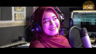 Download Tanpo Tresnamu - Denny Caknan (cover by Woro Widowati) Ciptaan : Ari SW