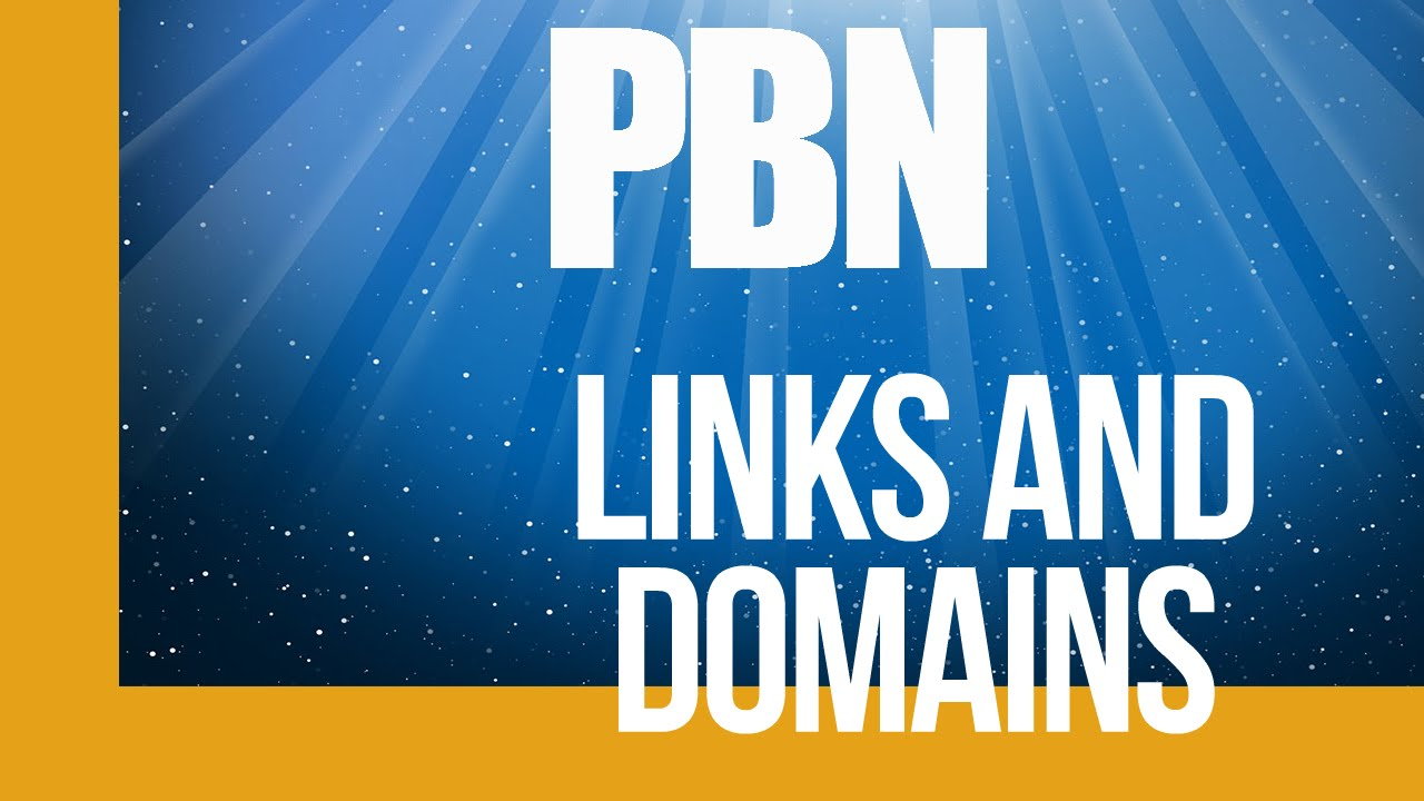 Image result for buy pbn links