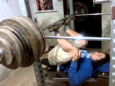 rack-leg-press-451-x-4-(205-kg)