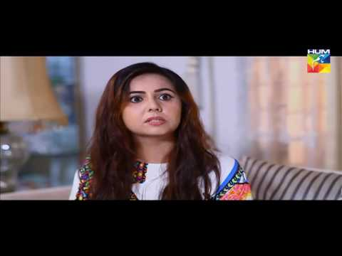 Mr Shamim Episode 106 HUM TV Drama 4 June 2017 thumbnail
