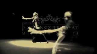 """Lila Zellet Elías/ 7 23"""" Wishful Thinking. Oriental-Rromani Dance"""