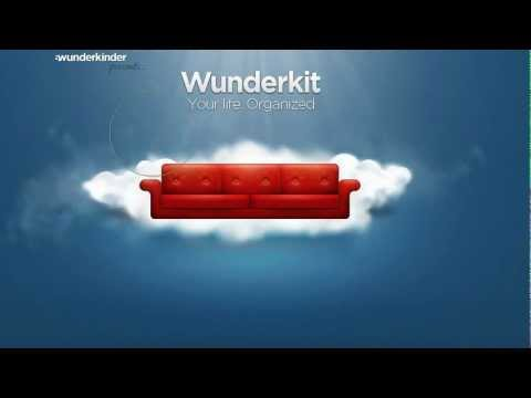 How to text free without service ( ON WIFI )Kaynak: YouTube · Süre: 3 dakika4 saniye