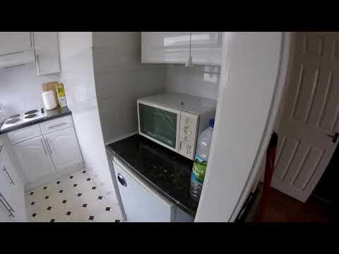 Property 1350