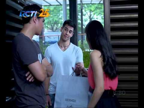 Promo Jakarta Love Story Versi Alyssa