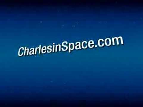 Charles In Space trailer