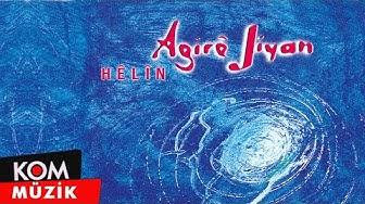 Agirê Jîyan - Hêlîn (Official Audio)
