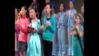 NPO法人リトミックGifu結成20周年記念公演創作ミュージカル「メロディ...