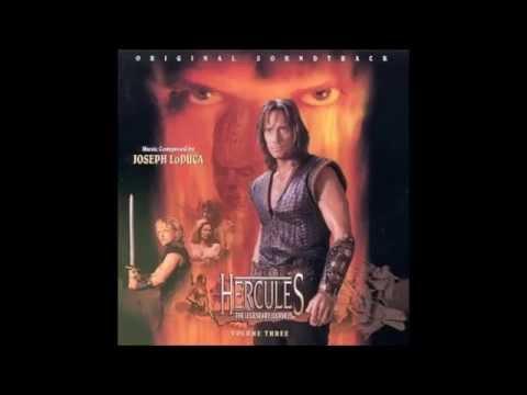 hercules:-season-5-ost---19---wave-of-destiny