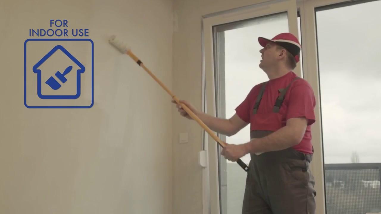 Anti Static Walls : Noem electro protector anti static paint emf radiation