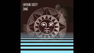 Earthling Society - The Astral Traveller