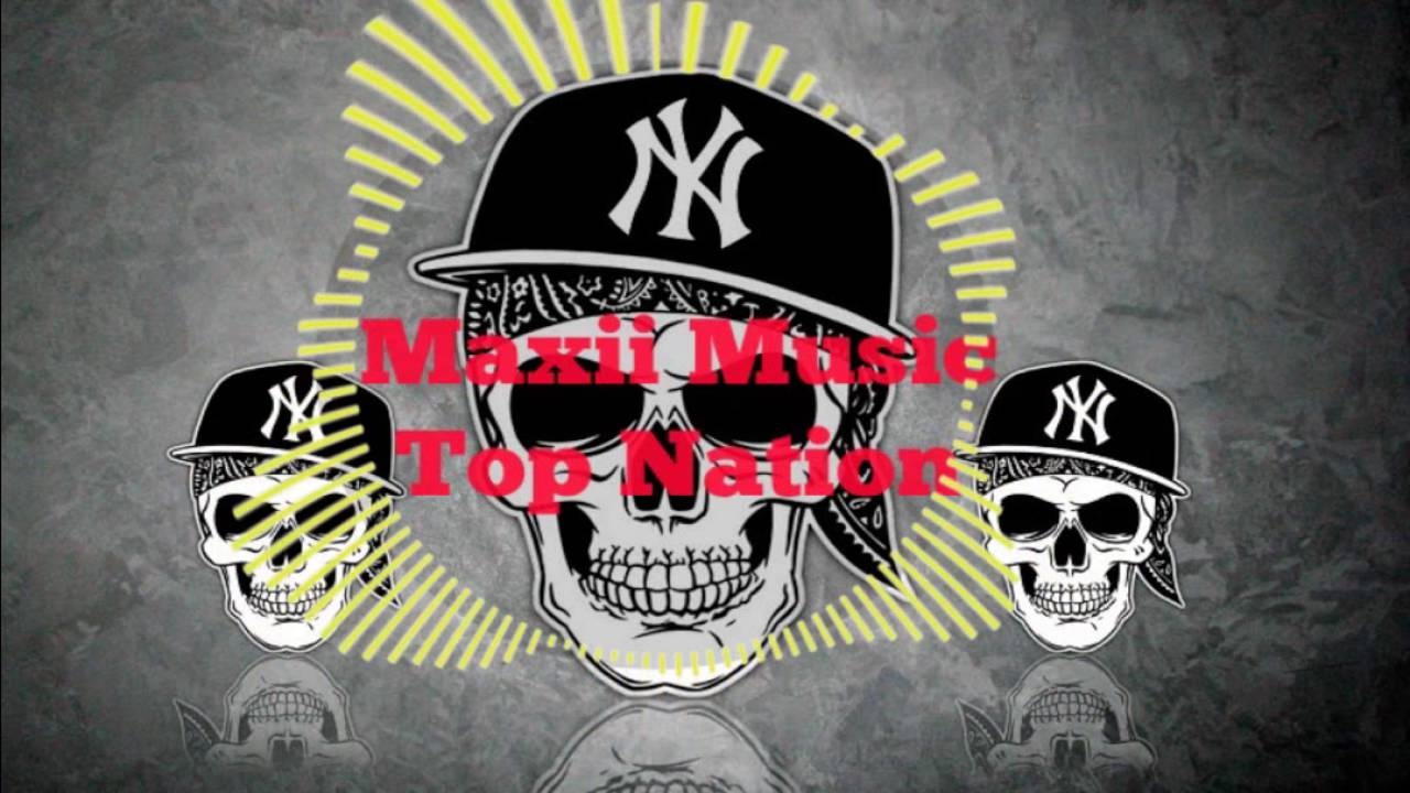 Blasterjaxx Gasolina Bootleg - YouTube   1280 x 720 jpeg 107kB