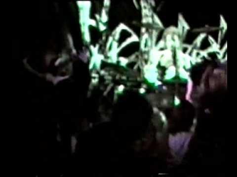 Bethlehem - Dark Metal Live - 25/05/93 Full Concert