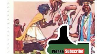 Download lagu GATYENI - Awunangqondo ( Amankazana )   Iingoma zamagqirha / Xhosa traditional MUSIC or SONGS HD MP3