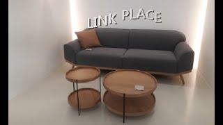 링크플레이스 LINK PLACE 논현동가구거리 북유럽 …