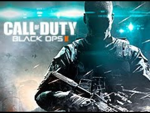 Call of Duty: Black Ops II, Vídeo Análisis