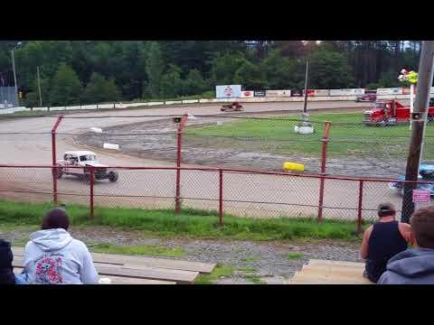 Bear Ridge Speedway(1)