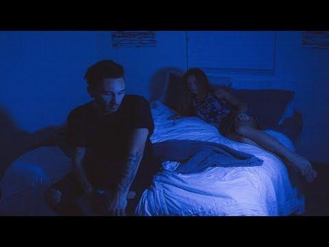 Dylan Matthew - Talk Less (Official Music Video)