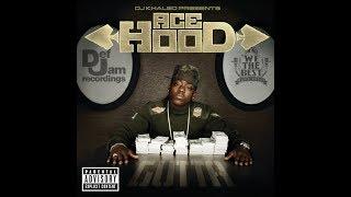 Top 10 Best Hip Hop Albums of 2008
