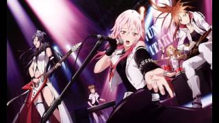 Nightcore- I Love Rock And Roll