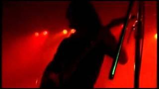 Sepultura - Orgamastron (live 1991 - subtitulado)