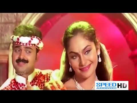Kunchacko Boban hit songs | malayalam video songs | latest malayalam movie songs | upload 2016