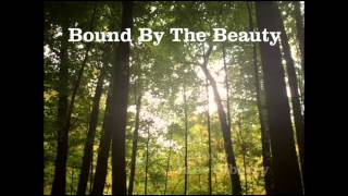 Watch Jane Siberry Bound By The Beauty video