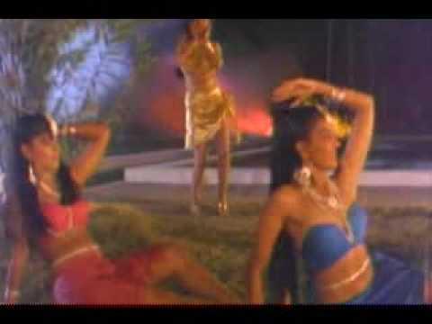 divine lovers 1997