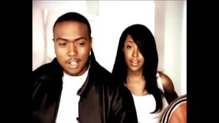 Video Aaliyah Feat  Ginuwine   One In A Million Remix HQ Music Video reversed download MP3, 3GP, MP4, WEBM, AVI, FLV Agustus 2018
