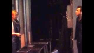 РПТ сп.День Выборов от 27.03.13