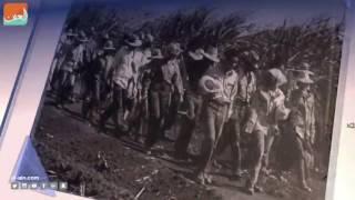 كاسترو.. أب الثورة الكوبية