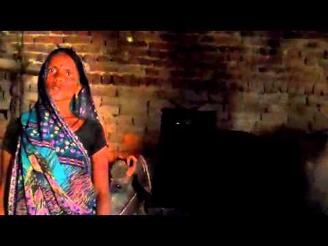 No Job Cards in Puraina, Uttar Pradesh - Video Volunteer Brahmajeet Reports